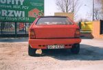 lanciadelta003
